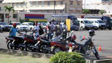 moto-écoles
