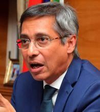 Political Financing Bill : Xavier-Luc Duval dénonce les «manoeuvres» du gouvernement