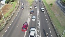 Substances illicites sur la route : de nouvelles offenses introduites