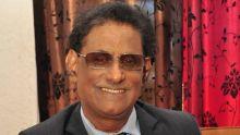 Assemblée générale des Nations unies : Barlen Vyapoory remplace Pravind Jugnauth à New York