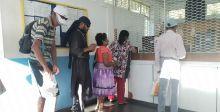 État-providence : 223 336 seniors touchent la pension de vieillesse