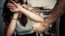 Tout savoir sur les lois contre la violence conjugale