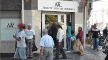 Mauritius Revenue Authority : dernière semaine pour soumettre les fiches d'impôt par e-filing