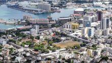Services financiers : Maurice enregistre une croissance de 20% en Afrique