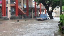 En cas de catastrophes : plan d'intervention d'urgence pour les écoles