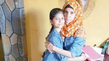Admission au secondaire : Amira Toorabally envisage un sit-in