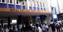 Le collège Royal de Port-Louis réunit ses anciens élèves pour célébrer les 90 ans de l'établissement