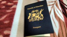 Passport & Immigration Office : elle attend un mois et demi pour son passeport