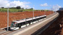 Metro Express : des ajustements avant le trajet payant