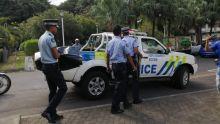 Bébé retrouvé mort au Jardin de la Compagnie : un sixième suspect arrêté