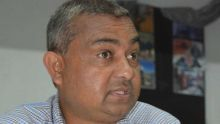 Pension de vieillesse à Rs 13 500 : le salaire minimum sera aligné sur ce montant au bout de 5 ans, selon Chuttoo