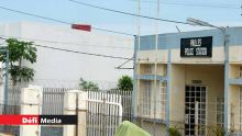 Vol d'essence à Pailles : deux présumés voleurs roués de coups par un groupe d'habitants