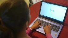 Budget 2019-20 : 11 000 familles auront gratuitement accès à l'Internet