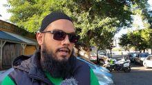 Polémique autour des propos de Gayan : des organisations musulmanes réclament la démission du ministre du Tourisme