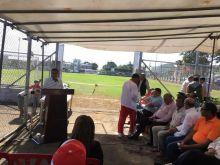 Ivan Collendavelloo : «L'électorat de Quatre-Bornes donnera une leçon à Roshi Bhadain»