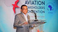 Connectivité aérienne : «On a besoin de favoriser Air Mauritius et en même temps favoriser l'île Maurice» selon Ivan Collendavelloo