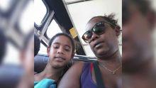 Noyade à Albion : Jamelia, un ange qui est parti trop tôt pour ses proches