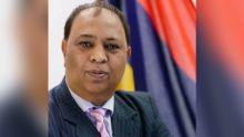Diplomatie - L'ambassadeur Chandan Jankee : « C'est le moment ou jamais d'apporter des changements en profondeur »