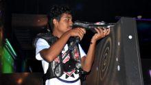 Loisirs à Quatre Bornes : Jeux de tirs laser et jeux vidéo à la Fun Zone