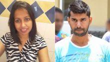 Meurtre de Reena Rungloll : Jimmy Amlesh Mahadeo libéré sous caution