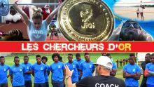 JIOI : le film documentaire de TéléPlus «JIOI – Les chercheurs d'or !» sort ce lundi au Mcine de Trianon