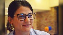 Radio Plus : Joanna Bérenger l'invitée du Grand Journal ce jeudi