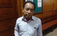 Le travailleur social José Ah-Choon : «Il n'y a pas de drogue douce ou de drogue dure»