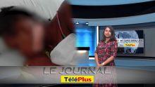 Le JT : une mère et sa fille enceinte agressées à Tranquebar