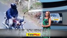 Le JT - Ouf de soulagement pour des habitants de Mont-Roches qui ont réussi à neutraliser un pervers sexuel