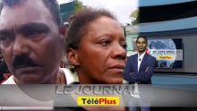 JT – Drame sanglant à Batimarais après une journée arrosée, les proches témoignent