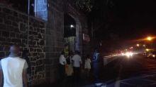 Interrogatoire de Soodhun au CCID : les journalistes se font renvoyer des Casernes centrales