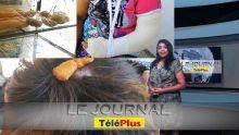 Le JT- Fourmis dans du pain – des boutiquiers attaqués par 30 personnes