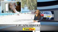 Le JT : une sortie en mer vire au drame à Wolmar