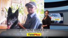 Le JT – « Il était bon vivant » Gooroodeo Ubheemun, 71 ans, décède suite à un accident de la route