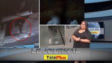 Le JT – Vols en série à Batterie-Cassée, des victimes disent avoir été endormies