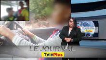Le JT – « Danger public » : 7 mineurs, dont 1 au volant d'un minibus, repérés dans le sud
