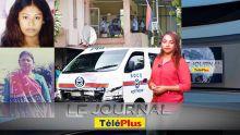 Le JT – En se rendant sur une scène de crime à Lallmatie, la police tue une vielle dame sur la route