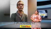 Le JT : un Mauricien épinglé en Irlande pour pédophilie alléguée