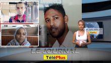 Le JT – Violence conjugale - un jeune homme poignardé par un époux tyrannique