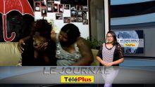 Le JT – « Mo enn travayez di sex mo gagn droi gard mo zanfan » Sharonne témoigne à visage découvert