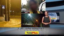 Le JT – Un pédophile récidiviste opère-t-il au cœur du village de Rivière-Noire ?, des habitants témoignent