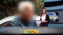 Le JT – «Ma petite est traumatisée» le grand-père de l'enfant de 10 ans, arrêtée pour vol, témoigne