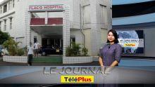 Le JT – Un mort et un blessé dans un accident à Quatre-Cocos