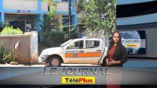 Le JT- La famille Cojee pleure la mort tragique du petit Jayden, 3 ans