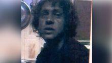 Rivière-du-Poste : un homme de 38 ans porté manquant depuis plus de six mois