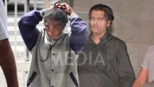 Faux enlèvement : elle invente son kidnapping pour soutirer de l'argent à ses proches