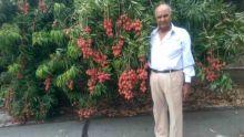 Meurtre de Deonarain Koonjul : un chauffeur de taxi arrêté