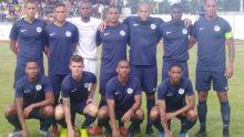JIOI – Finale Football Maurice-Réunion : le syndrome des finales perdues à Maurice aux Jeux pour les footballeurs réunionnais ?
