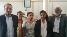 Menacée de déportation par le PIO : Léa Ratna pourra rester à Maurice