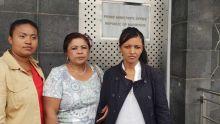 Menacée de déportation par le PIO : Léa Ratna rencontre le Premier ministre au PMO